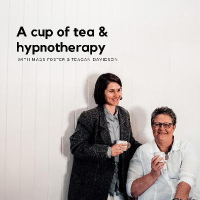 Hypnotherapy Explained (Ep 1)