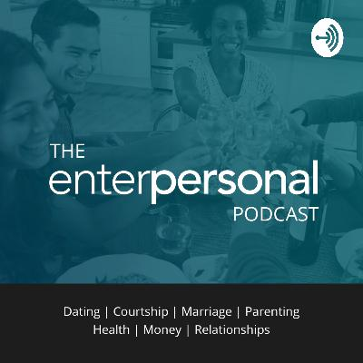 EP10 - Selfish Parenting Part 4: The Four Pillars of Parenting