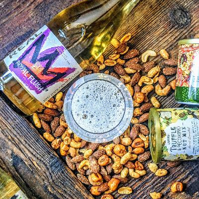 Talking flavour journeys with the Belazu Ingredient Company