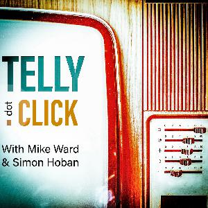 Alan Partridge, Warren, Michael Mosley's Junk Food Experiment, some other telly stuff