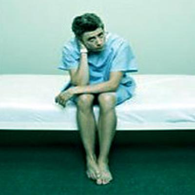 School Lockdown Horror Story | Psychologically Insane