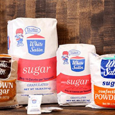 Sugar Is Hurting Our Health
