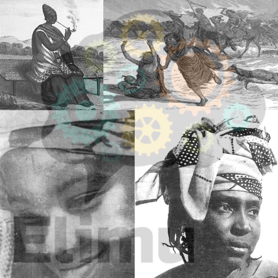 Sénégal : Petite histoire du féminisme