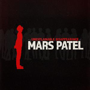 The Music of Mars Patel