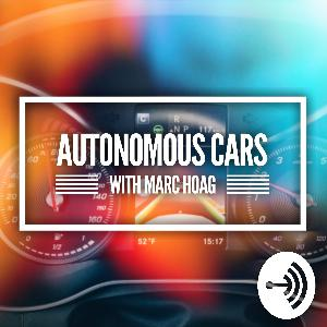 #117-Ford Argo.ai moves to Austin; long range lidar; Tesla v.10