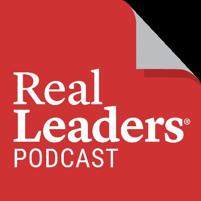 Ep. 171 Prepare For The Next Battle || Kevin Edwards, Host of the Real Leaders Podcast