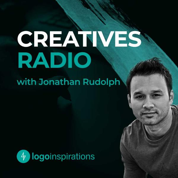 013 - Laura Pol Talks About Freelance And Working With Apple