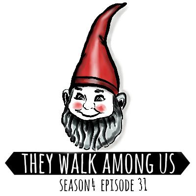 Season 4 - Episode 31