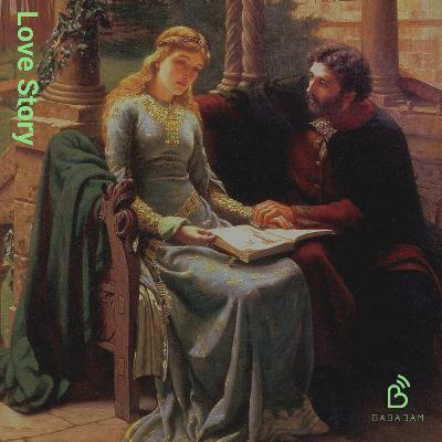 Héloïse et Abélard, une histoire d'érudition, de passion charnelle et de secret
