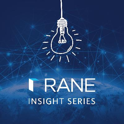 RANE Insights: Elements of a Successful Compliance Program Part Two