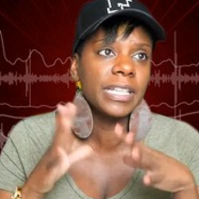 Tasha K Gives a Motivational Speech after losing thousands of Subscribers also taking a swipe at Armon Wiggins and Jaguar Wright. STOP BLAMING OTHERS FOR YOUR FAILURES