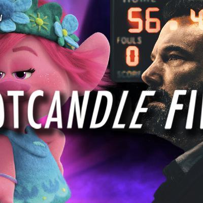 Footcandle Films: Trolls World The Way Back