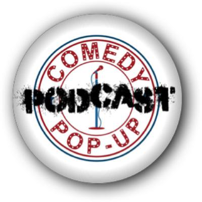 Ep 85: Dena Jackson, Comedy Records