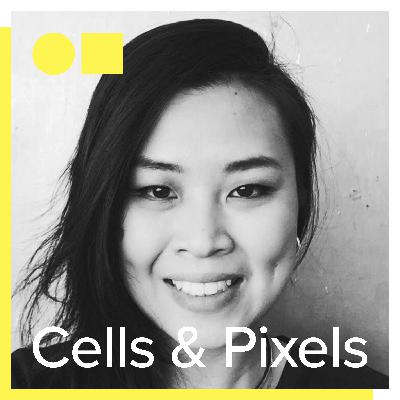 Entrepreneurship and Design with Malea Gadoury – Co-founder, ILK (Ex: Google)