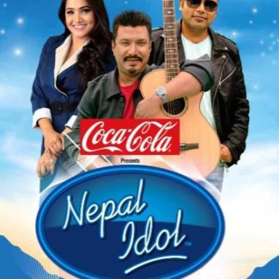 (पोखरा समाचार) Pokhara News: December 19, 2019