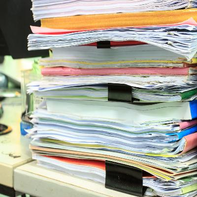 How to Optimize Workspace Organization and Gain Productivity