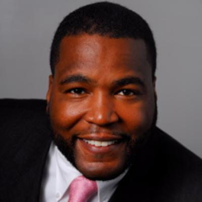 Interview with Dr. Umar Johnson (Vaccine + Covid + Be Prepared)