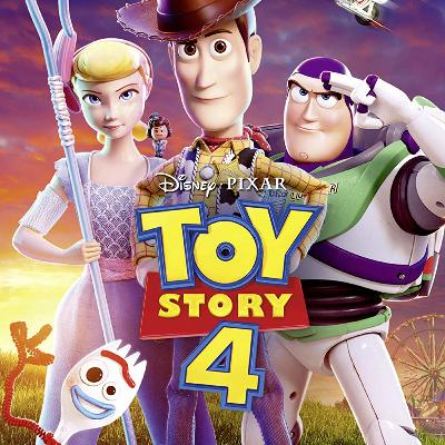 Download Toy Story 4 2019 movies counter Free HD Film Online