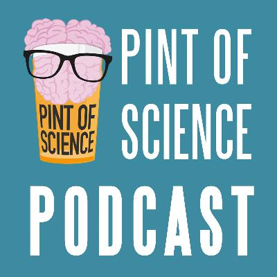 Pint of Science Special - An afternoon with inventor and YouTuber Colin Furze