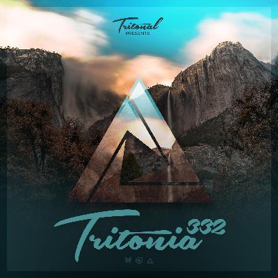 Tritonia 332