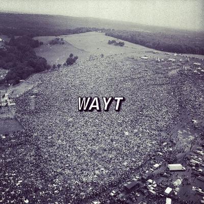 WAYT EP. 151