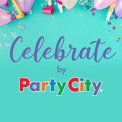 Celebrate, by Party City. EP6:  Making a Splash with Water Fun