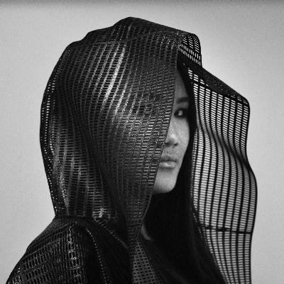 Episode 23: The Future of Fashion