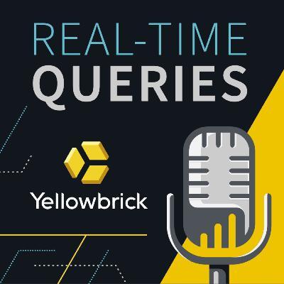 2. Intro to Yellowbrick