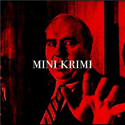 S01/E05 - MiniKrimi: Der Geldhorter