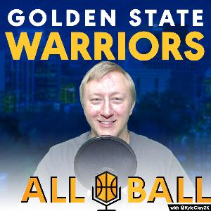 Golden State Warriors Episode | 2018-19 NBA Season Preview Series