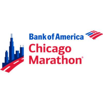 Выпуск 19.  Chicago, The World Marathon Majors.