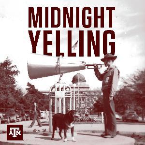 Midnight Yelling - Trailer
