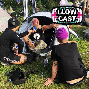 LLOWCAST - Live Lowlands Special #3