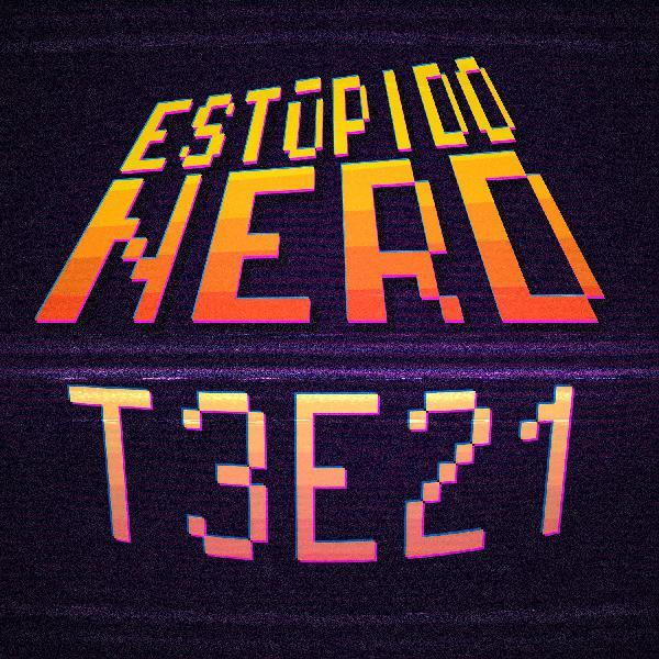 T3E21- Daredevil T3: Micromanagement de superheroes