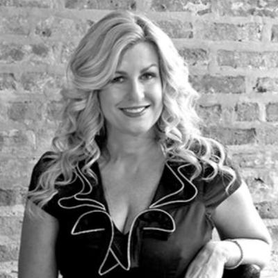 Noreen Heron, CEO & Founder, Heron Agency   Chicago Business Podcast Episode 023