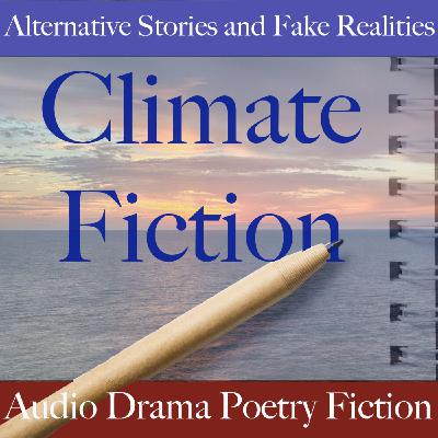 Climate Fiction
