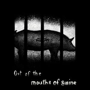Chapter 15: Out of the Mouths of Swine