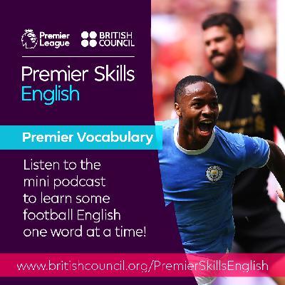 Premier Vocabulary - Hard - Too close to call