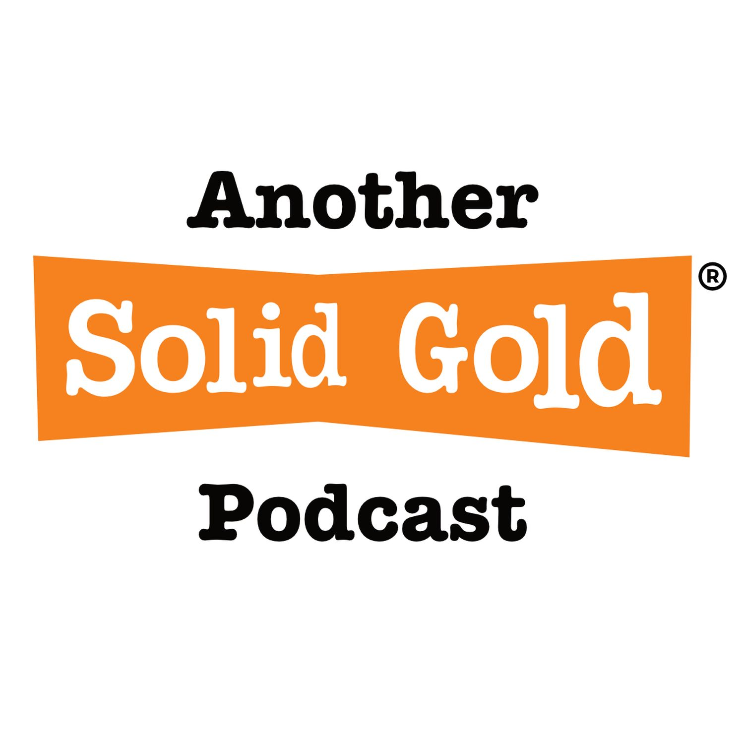 Solid Gold Studios