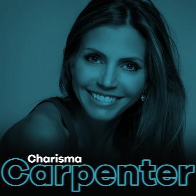 Buffy's Charisma Carpenter: Bravery & Survival