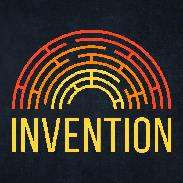Introducing Invention!