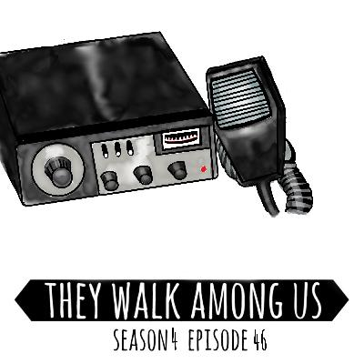 Season 4 - Episode 46