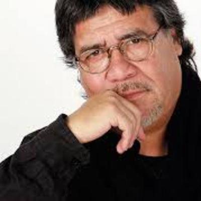 Luis Sepúlveda   entrevista