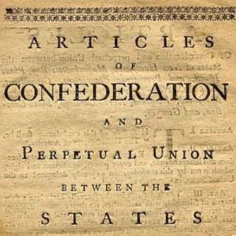 YDI-210916_Mike Gaddy, Brad Peoples on the Articles of Confederation