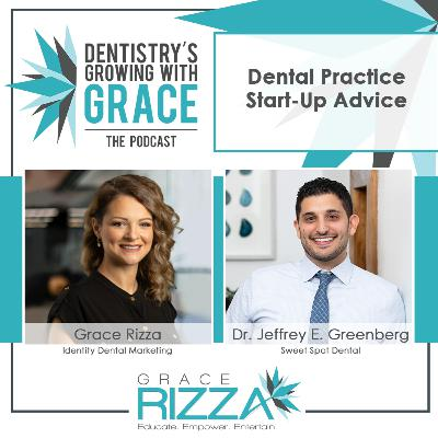Dental Practice Start-Up Advice