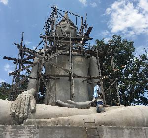 Mekong Guazú, parte 2