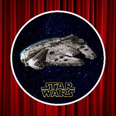 Han Solo peut-il vraiment voyager à la vitesse de la lumière ?