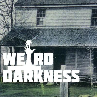 """""""THE BELL WITCH KILLS JOHN BELL"""" and More True Stories! #WeirdDarkness"""