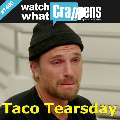 Summer House: Taco Tearsday