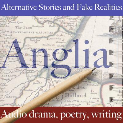 Anglia Revisited Part 4
